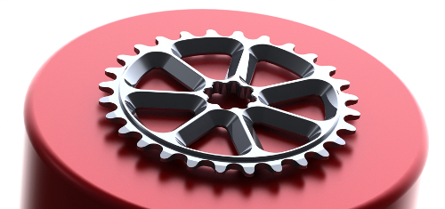 sprocket_render